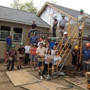 2015 Habitat for Humanity photo album thumbnail 1