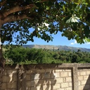 Haiti Fall Trip, October 2014 photo album thumbnail 27
