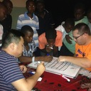 Haiti Fall Trip, October 2014 photo album thumbnail 33