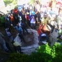 Haiti Roofing Update photo album thumbnail 1